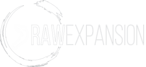 RawExpansion_Logo