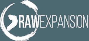RawExpansion_Logo