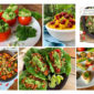 Raw Vegan Recipe Book