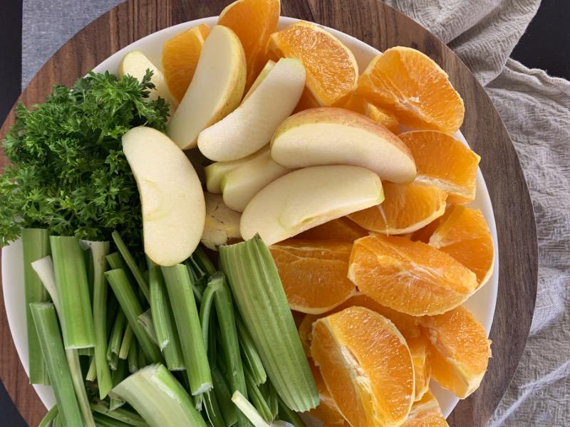 Food Cravings_Juice